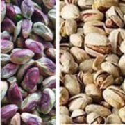 bulk buy persian pistachios