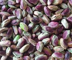 bulk pistachio kernels price per ton