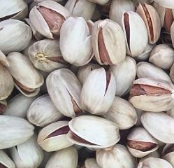 pistachio price per ton 2017