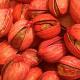 buy red pistachio nuts