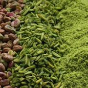 buy slivered pistachios from iran