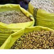 iran pistachio suppliers in uae