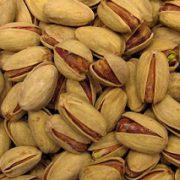 lemon salt pistachios for sale