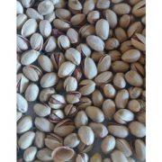 persian pistachio best price