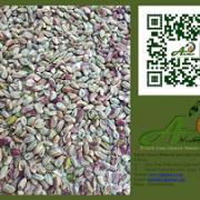 pistachio kernels price for prepared baklava