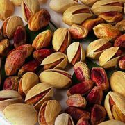 pistachio nuts for sale australia