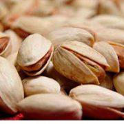 pistachio price in iraq