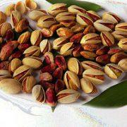 pistachio price in qatar