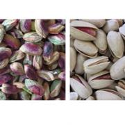pistachio price in russia