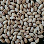 pistachio wholesale price australia
