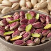price of pistachio in malaysia