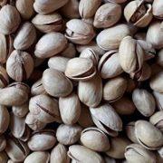 cheapest pistachio nuts