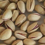 price of shelled pistachio