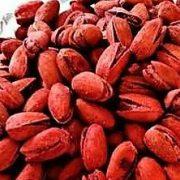 buy red pistachio nuts in bulk