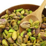 roasting pistachio kernels for sale in bulk