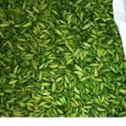 slivered green pistachios for sale