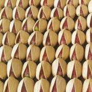 iranian pistachio grades wholesale