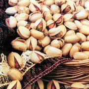 wholesale price of pistachio