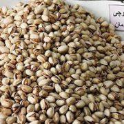 wholesale price of pistachio in iran