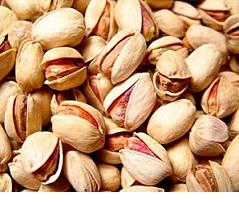 jumbo pistachio