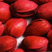 bulk buy red pistachio nuts