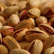 buy lemon roasted pistachios bulk
