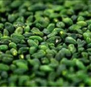 buy peeled pistachios