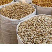 buy pistachios online in bulk