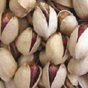 fandoghi round pistachio for sale
