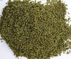 ground pistachio buy