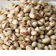iran rafsanjan pistachio suppliers