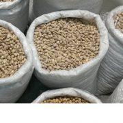 pistachio wholesale price
