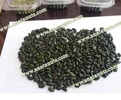 green peeled pistachio kernel price