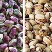 jumbo salted pistachios