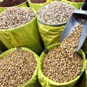 market price of pistachio