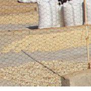 pistachio bulk wholesale