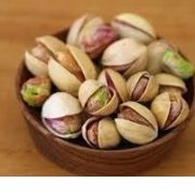rafsanjan pistachio suppliers and exporters