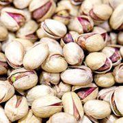 bulk pistachios wholesale online