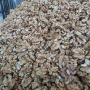 bulk walnut kernel price for sale