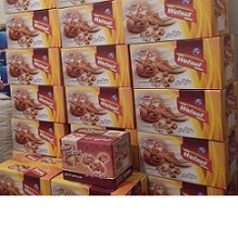 bulk walnut kernels wholesale price