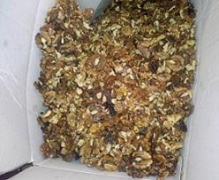 buy walnut kernels lowest price