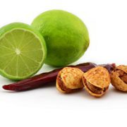 flavored pistachio nuts sale