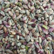 organic pistachio kernels buy
