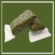 pistachio kernels bulk