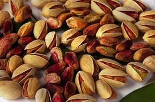 pistachio nuts wholesale Malaysia