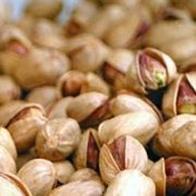 pistachio price in china country