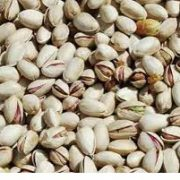 pistachio price per kg in russia
