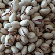 pistachio supplier in dubai