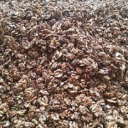 price of walnut kernels 1kg