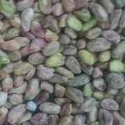 roasted pistachios unsalted no shell